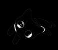 http://catclubvictoriagdansk.pl/wp-content/uploads/2020/07/TATTOO-TATUAZ-Tymczasowy-Koty-CZARNE-Kotki-Cats-30__4_-removebg-preview.png