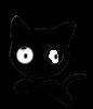 https://catclubvictoriagdansk.pl/wp-content/uploads/2020/07/TATTOO-TATUAZ-Tymczasowy-Koty-CZARNE-Kotki-Cats-30__2_-removebg-preview-1.png