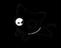 https://catclubvictoriagdansk.pl/wp-content/uploads/2020/07/TATTOO-TATUAZ-Tymczasowy-Koty-CZARNE-Kotki-Cats-30__3_-removebg-preview.png