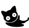 https://catclubvictoriagdansk.pl/wp-content/uploads/2020/07/TATTOO-TATUAZ-Tymczasowy-Koty-CZARNE-Kotki-Cats-30__6_-removebg-preview.png